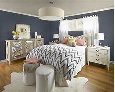 bedroom color ideas white delorme designs another favourite colour evening dove