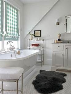 Master Bathroom Artwork by Bathroom Ideas How To Choose For Your Master Bath