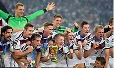 deutschland ist fussball weltmeister 2014 handelszeitung ch