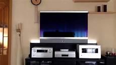 mein wohnzimmer heimkino youtube