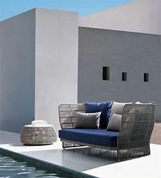 b b italia outdoor furniture at furniture