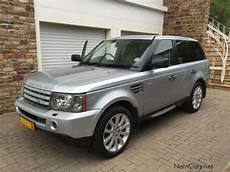 Used Land Rover Range Rover 2009 Range Rover For Sale