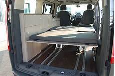 mcc 10004 ford tourneo custom mees mobility center