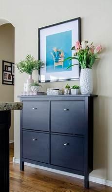 Kitchen Storage Furniture Ikea 14 Ways To Use An Ikea Shoe Cabinet For Kitchen Storage