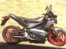 zero motorcycles electric motorcycles for sale in the uk now