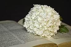 Combien Coute Un Enterrement Sarcelles 3 Devis De Marbrerie 233 Raire Officiel Des