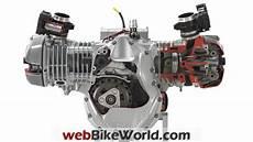 2013 bmw r1200gs webbikeworld