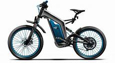 the 100 km h electric bike singletrack magazine
