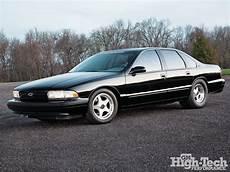 how cars work for dummies 1996 chevrolet impala parental controls 1996 chevy impala ss http mrimpalasautoparts com 94 96 chevrolet impala ss