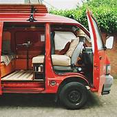 17 Best Images About Suzuki Carry On Pinterest  Models