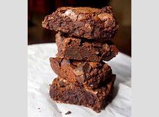 chocolate chunk brownies_image
