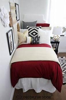 1318 best college dorm room bedding images in 2019 bed