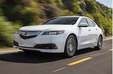 2015 acura tlx 2 4 review long term update 1 motor trend