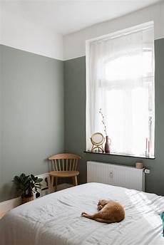 Wandfarbe Für Schlafzimmer - das ist die perfekte wandfarbe f 252 r das schlafzimmer
