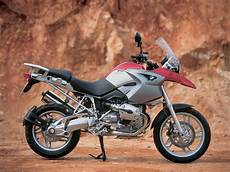 bmw r1200 gs 2004 bmw r1200gs motorcycle pictures insurance information