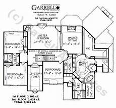 house plans lafayette la chateau lafayette french country house plan house