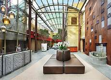 hotel du foyer top 10 design and boutique hotels in singapore