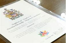 changes in the rules for obtaining canadian citizenship