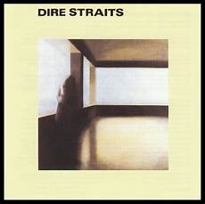 sultans of swing album version dire straits s titled d rem cd 70 s sultans of swing