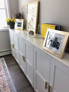 Home Decor Ideas Ikea by Ikea Brimnes Cabinets With Gold Pulls House Projects In