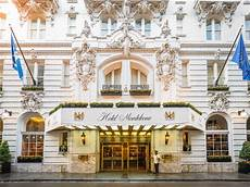 hotels new orleans louisiana hotel monteleone new orleans la booking com
