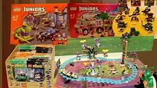 Malvorlagen Lego Friends Junior Lego Summer 2016 Rollercoaster Friends Sets Batman
