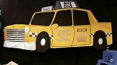 Taxe Up Nyc Taxi Prop Cardboard In 2019 Top Nursing Schools