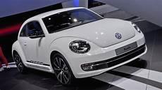 Volkswagen Coccinelle Les Tarifs
