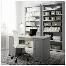 ikea home office furniture uk ikea liatorp bookcase gray