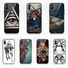 illuminati apple iphone illuminati symbol eye pyramid fashion for apple iphone 5