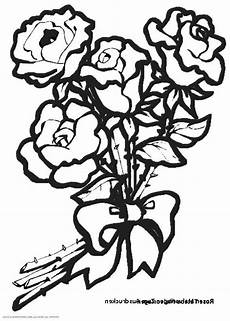 Ausmalbilder Blumen Schwer 99 Frisch Malvorlagen Blumen Fotos Kinder Bilder
