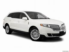 books about how cars work 2013 lincoln mkt security system 2012 lincoln mkt read owner and expert reviews prices specs