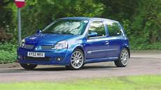 imcdb org 2002 renault clio rs 172 cup 2 x65 in quot the