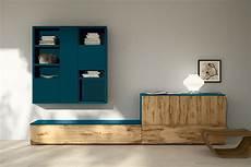 soggiorni moderni colorati mobili soggiorno moderni colorati