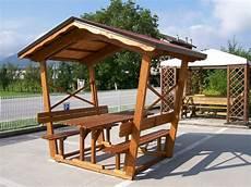 illuminazione per gazebo in legno illuminazione per tettoie in legno galleria di immagini