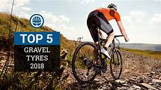 gravel bike reifen top 5 2018 gravel tyres