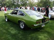 1972 Chevrolet Vega 4794332575jpg  Wikimedia Commons