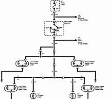 1994 gmc starter wiring diagram auto electrical wiring diagram