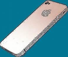 iphone 8 7 s 6s 5c neuf pas cher sans abonnement ou