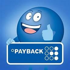 Seconda Edizione Di Payback Italia Crescono I Partner