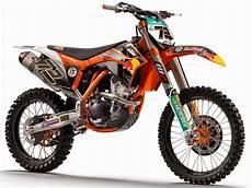 Klx 250 Modifikasi by Klx 250 Modifikasi Motocross Thecitycyclist