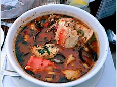 crab cioppino_image