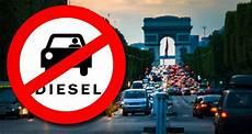 interdiction diesel interdiction du diesel 224 et sa proche banlieue le
