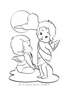 Zootiere Malvorlagen Text Malvorlagengratis Kinder Malvorlagen Aktuellen