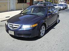 cheapusedcars4sale com offers used car for sale 2005 acura tl sedan 9 800 00 in staten island ny