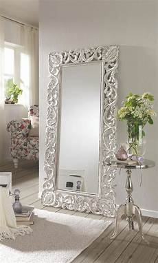 wandspiegel modern spiegel 75 150 2 2 cm in 2020 wandspiegel modern