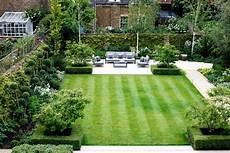 Garden Ideas Rectangle Sensational Image Clip