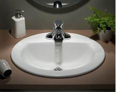 bathroom sinks blanco kindred kohler more the home depot canada