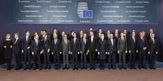 eu mitglieder 2016 europ 228 ischer rat eu institutionen europa politische