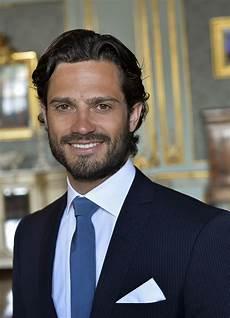 carl philip schweden prince carl phillip of sweden prince carl philip